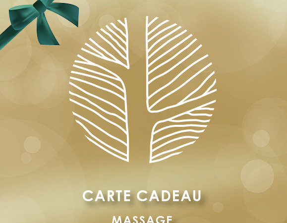 carte cadeau massage reiki naturopathie